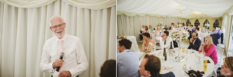 birtsmorton-wedding-gemmawilliamsphotography_0073(pp_w768_h255).jpg