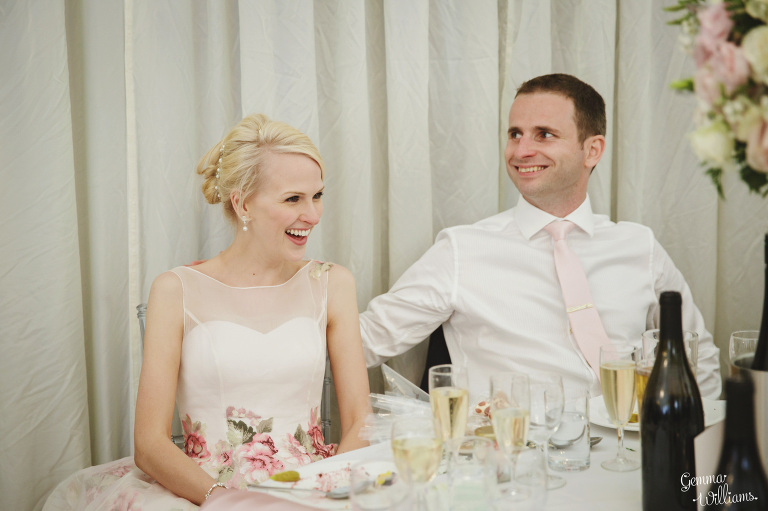 birtsmorton-wedding-gemmawilliamsphotography_0074(pp_w768_h511).jpg