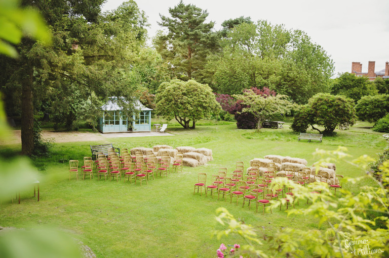 walcot-hall-wedding-gemmawilliamsphotography_0003(pp_w768_h511).jpg
