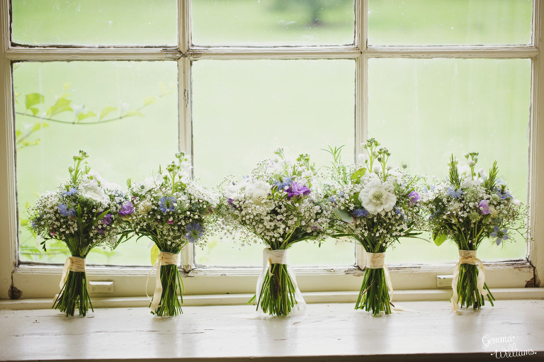 walcot-hall-wedding-gemmawilliamsphotography_0009(pp_w768_h511).jpg
