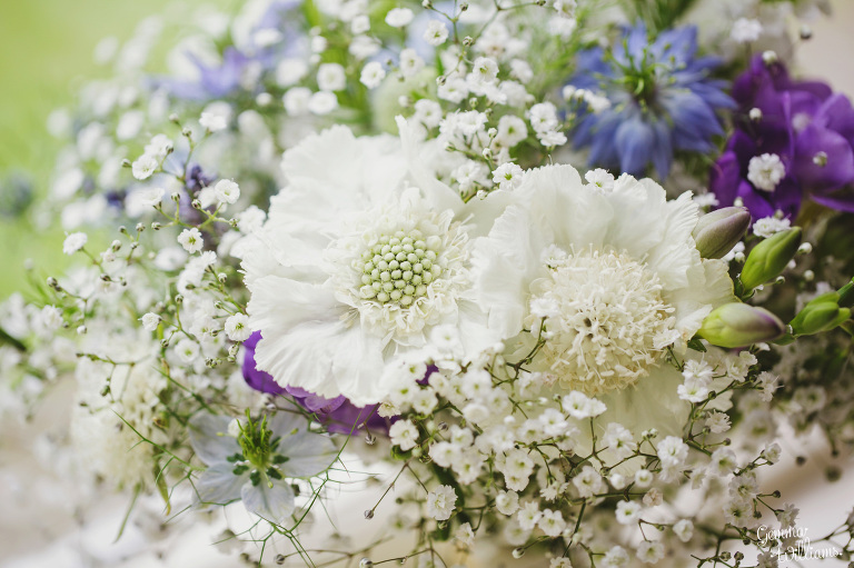 walcot-hall-wedding-gemmawilliamsphotography_0010(pp_w768_h511).jpg