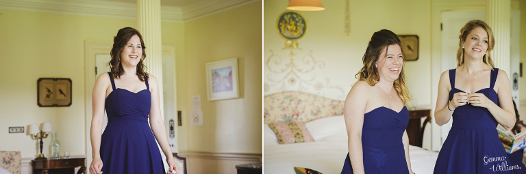 walcot-hall-wedding-gemmawilliamsphotography_0015(pp_w768_h255).jpg