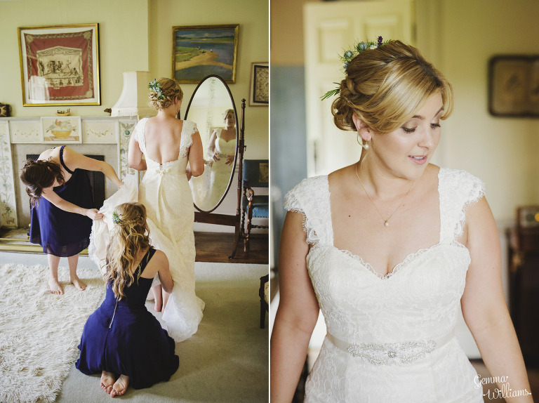 walcot-hall-wedding-gemmawilliamsphotography_0017(pp_w768_h574).jpg
