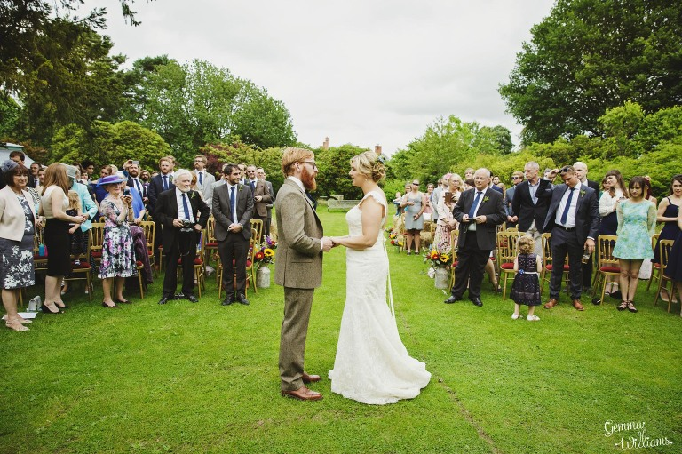walcot-hall-wedding-gemmawilliamsphotography_0024(pp_w768_h511).jpg