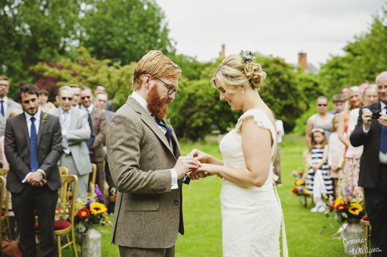walcot-hall-wedding-gemmawilliamsphotography_0027(pp_w768_h511).jpg