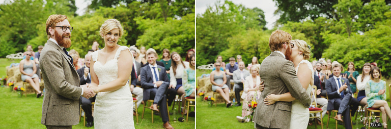 walcot-hall-wedding-gemmawilliamsphotography_0032(pp_w768_h255).jpg