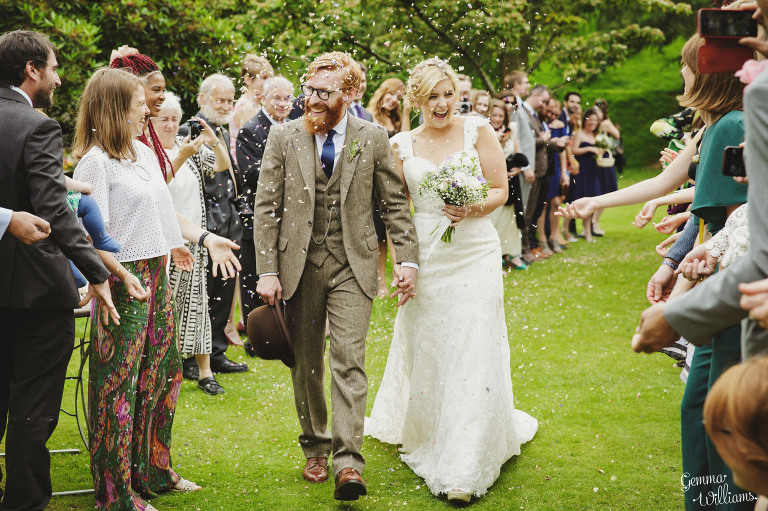 walcot-hall-wedding-gemmawilliamsphotography_0033(pp_w768_h511).jpg