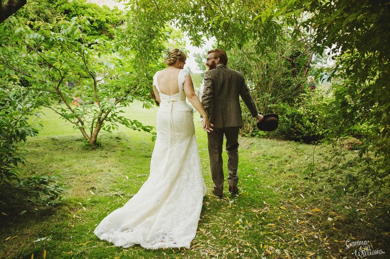 walcot-hall-wedding-gemmawilliamsphotography_0035(pp_w768_h511).jpg