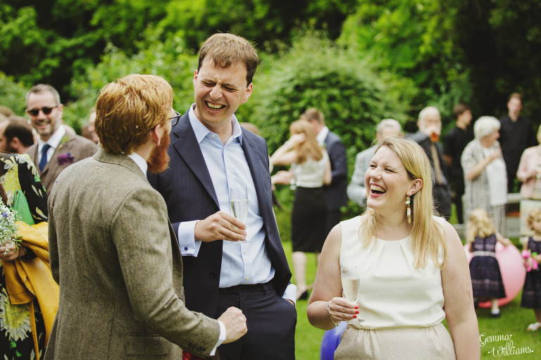 walcot-hall-wedding-gemmawilliamsphotography_0037(pp_w768_h511).jpg
