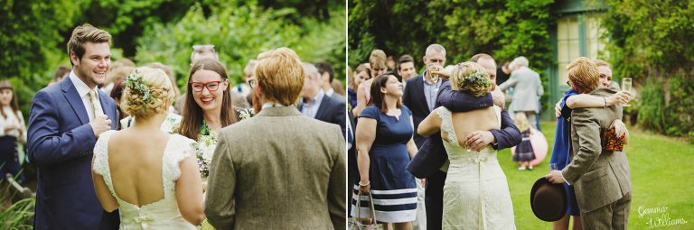 walcot-hall-wedding-gemmawilliamsphotography_0038(pp_w768_h255).jpg