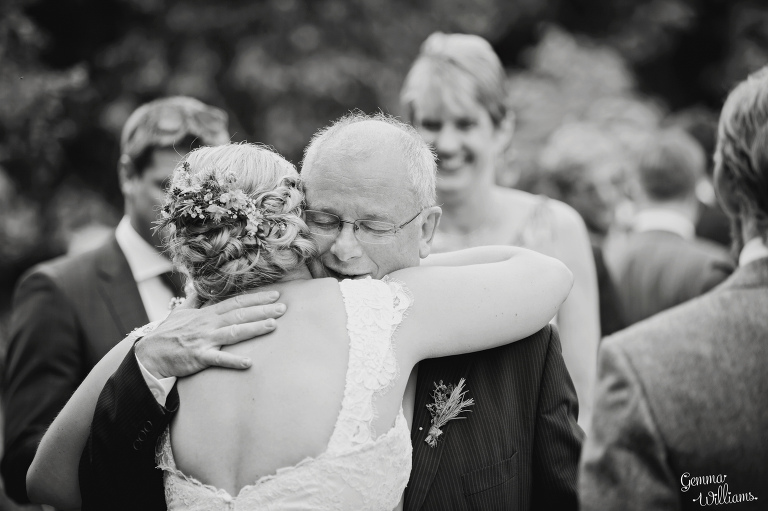 walcot-hall-wedding-gemmawilliamsphotography_0039(pp_w768_h511).jpg