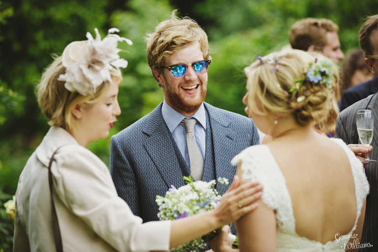 walcot-hall-wedding-gemmawilliamsphotography_0040-1(pp_w768_h511).jpg
