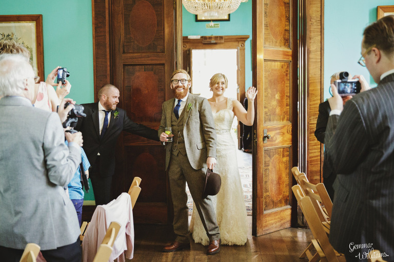walcot-hall-wedding-gemmawilliamsphotography_0063(pp_w768_h511).jpg