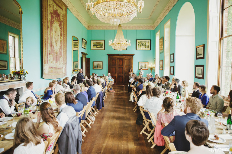 walcot-hall-wedding-gemmawilliamsphotography_0066(pp_w768_h511).jpg