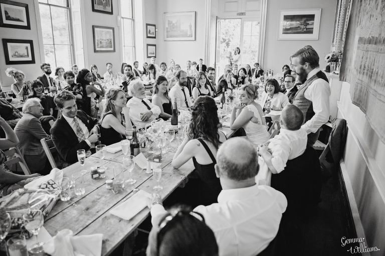 walcot-hall-wedding-gemmawilliamsphotography_0071(pp_w768_h511).jpg