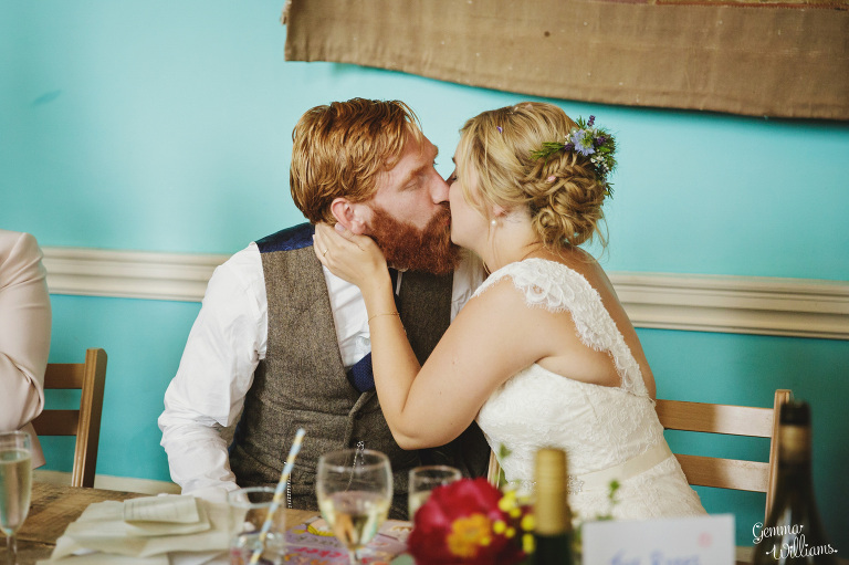 walcot-hall-wedding-gemmawilliamsphotography_0075(pp_w768_h511).jpg