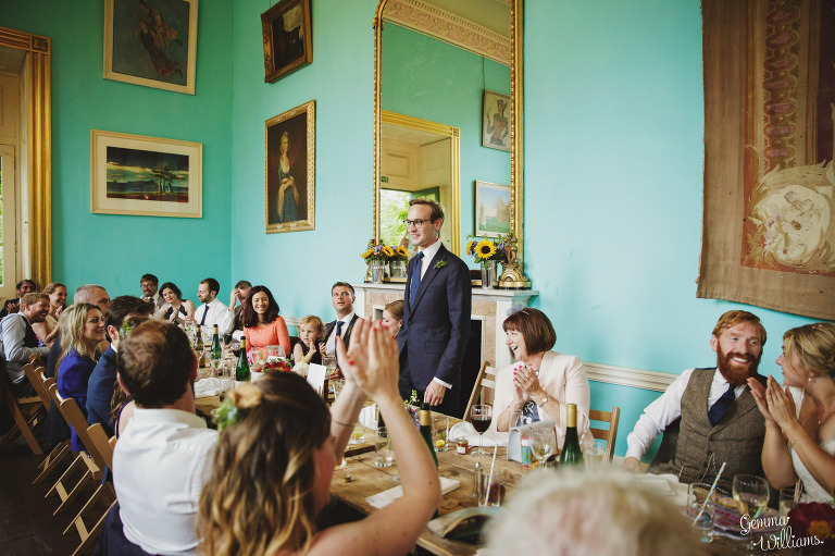 walcot-hall-wedding-gemmawilliamsphotography_0076(pp_w768_h511).jpg