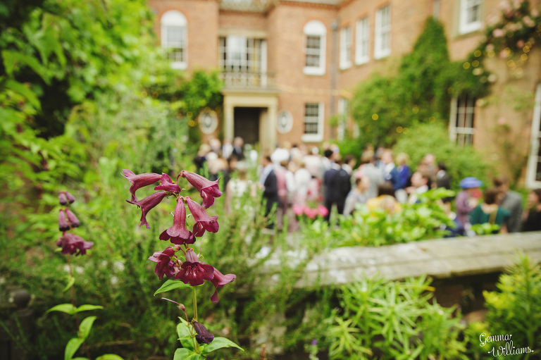walcot-hall-wedding-gemmawilliamsphotography_0084(pp_w768_h511).jpg