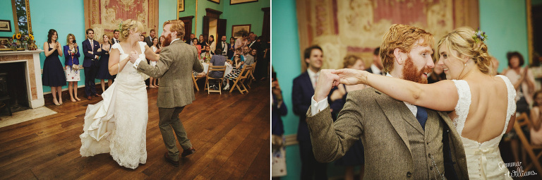 walcot-hall-wedding-gemmawilliamsphotography_0088(pp_w768_h255).jpg