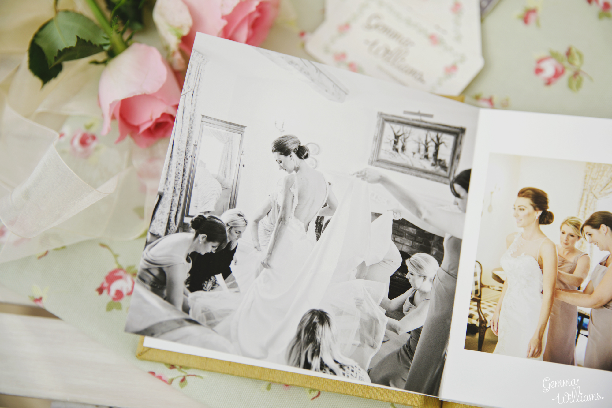 GemmaWilliamsPhotography-WeddingAlbums020.jpg