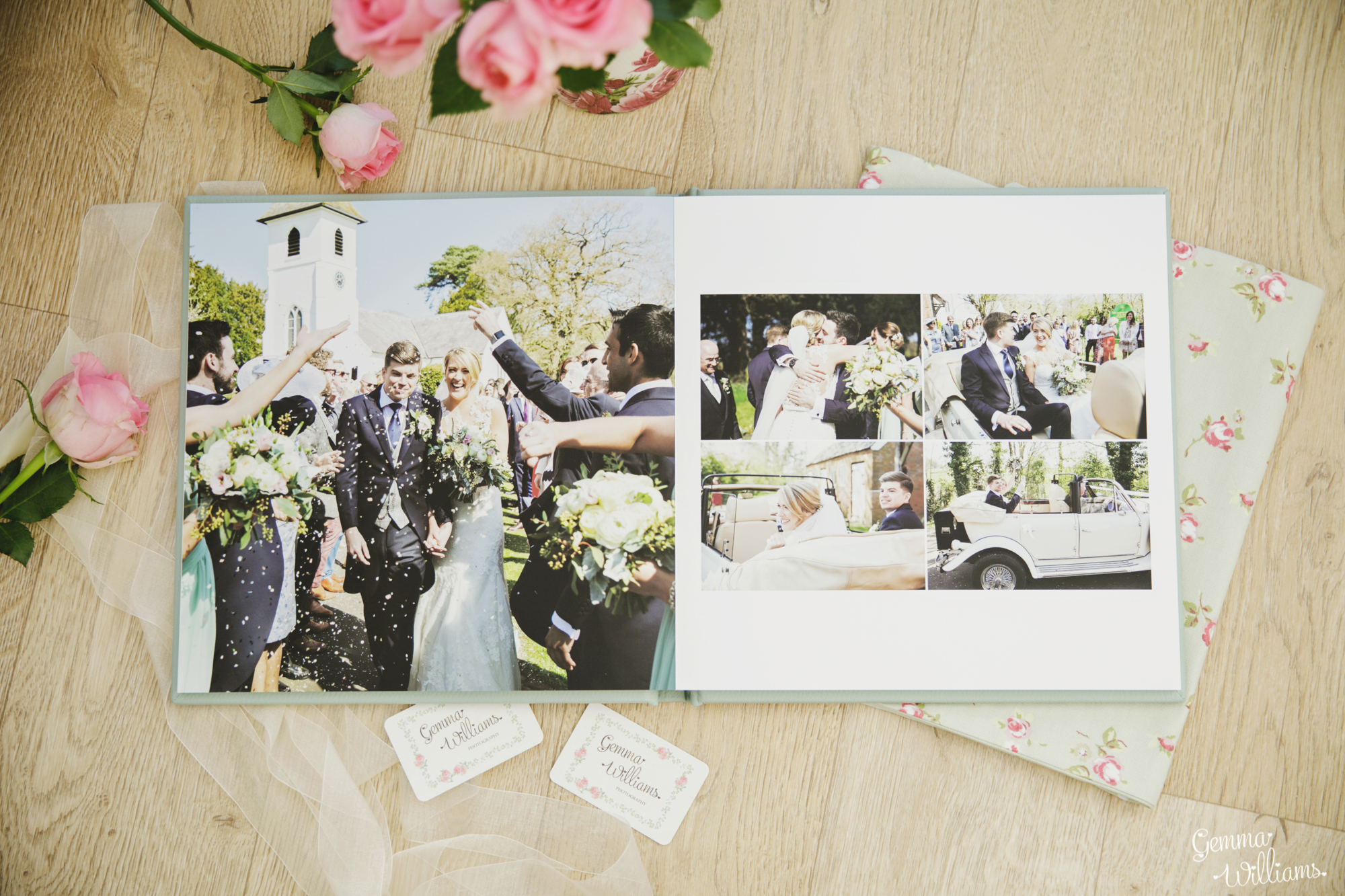 GemmaWilliamsPhotography-WeddingAlbums022.jpg