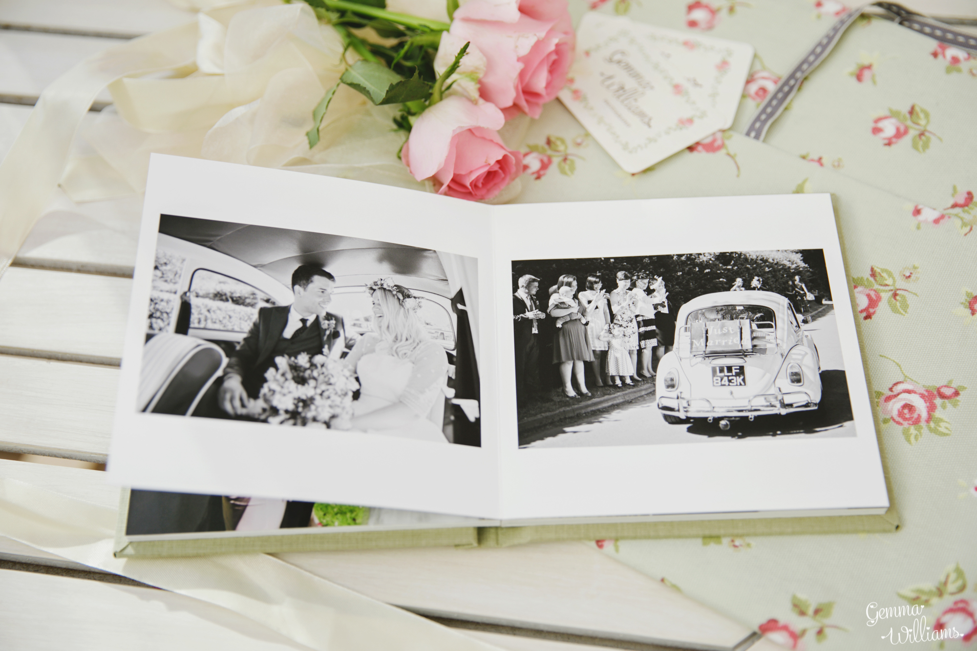 GemmaWilliamsPhotography-WeddingAlbums017.jpg