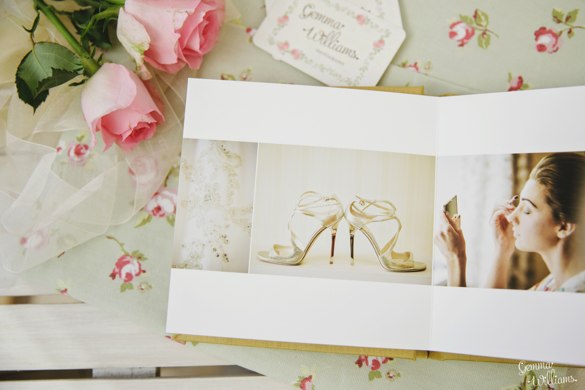 GemmaWilliamsPhotography-WeddingAlbums019.jpg