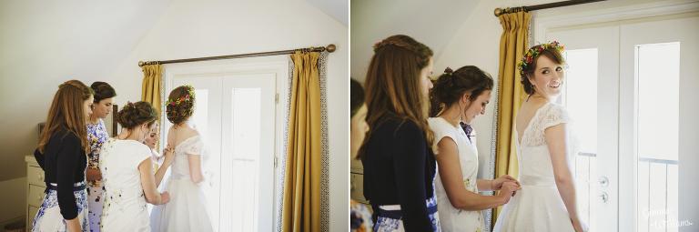 herefordshire-wedding-gemmawilliamsphotography_0005-1(pp_w768_h255).jpg