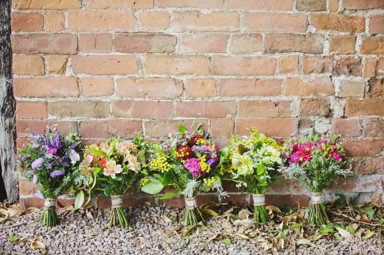 herefordshire-wedding-gemmawilliamsphotography_0008-1(pp_w768_h511).jpg