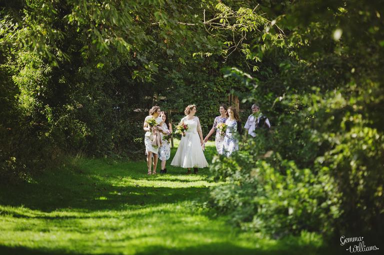 herefordshire-wedding-gemmawilliamsphotography_0015-1(pp_w768_h511).jpg