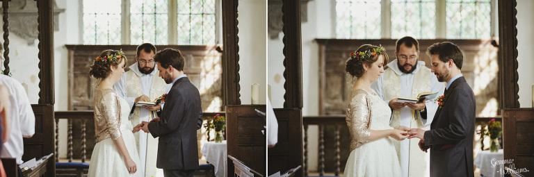 herefordshire-wedding-gemmawilliamsphotography_0022-1(pp_w768_h255).jpg