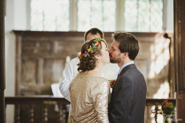 herefordshire-wedding-gemmawilliamsphotography_0024-1(pp_w768_h511).jpg
