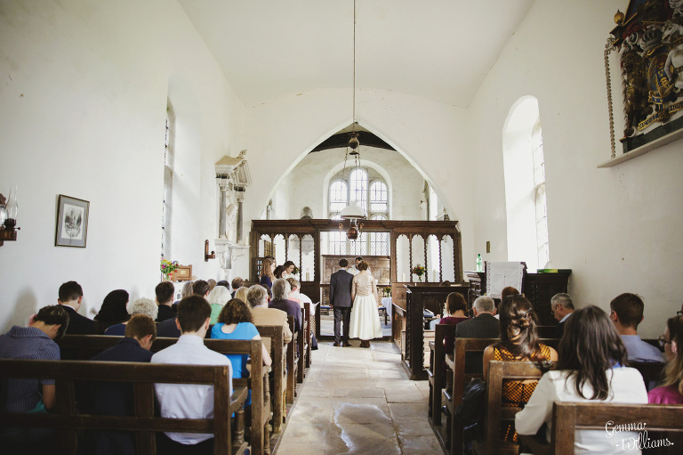 herefordshire-wedding-gemmawilliamsphotography_0026-1(pp_w768_h511).jpg
