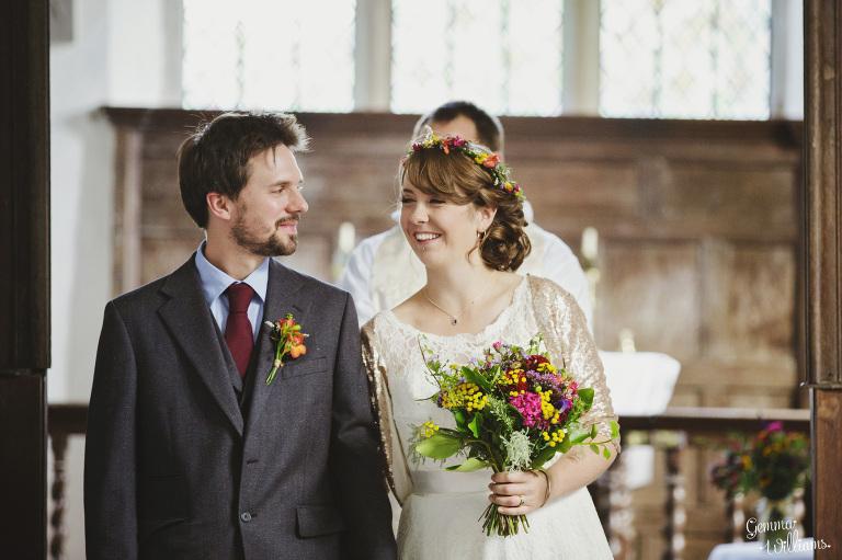 herefordshire-wedding-gemmawilliamsphotography_0027-1(pp_w768_h511).jpg