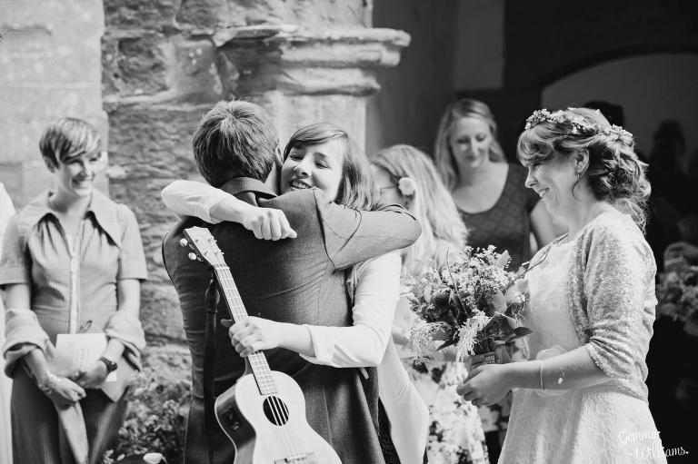 herefordshire-wedding-gemmawilliamsphotography_0030-1(pp_w768_h511).jpg