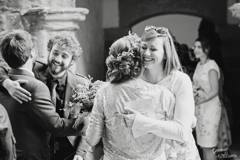 herefordshire-wedding-gemmawilliamsphotography_0031-1(pp_w768_h511).jpg