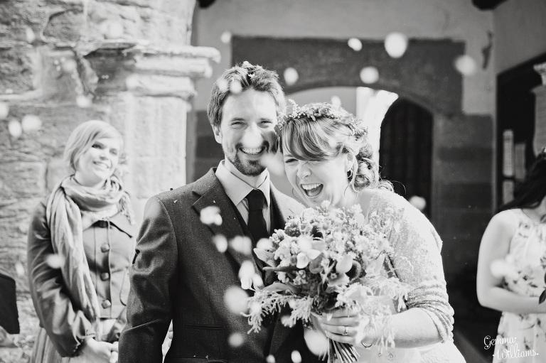 herefordshire-wedding-gemmawilliamsphotography_0033-1(pp_w768_h511).jpg