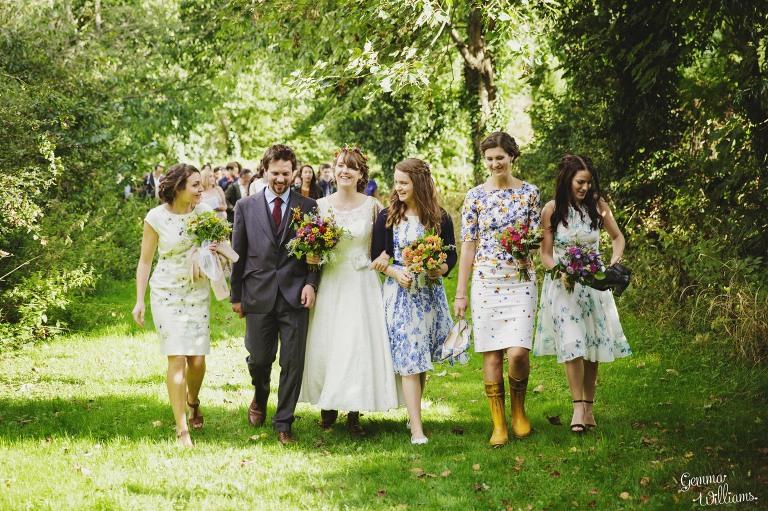 herefordshire-wedding-gemmawilliamsphotography_0034-1(pp_w768_h511).jpg
