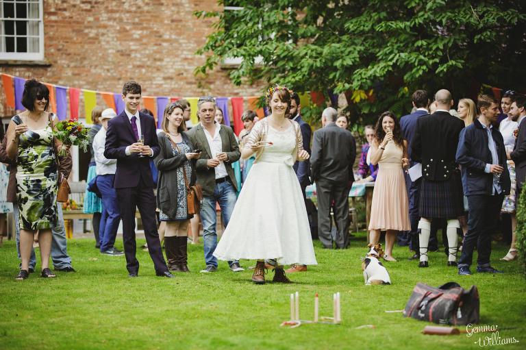 herefordshire-wedding-gemmawilliamsphotography_0036-1(pp_w768_h511).jpg