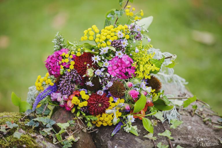 herefordshire-wedding-gemmawilliamsphotography_0038-1(pp_w768_h511).jpg