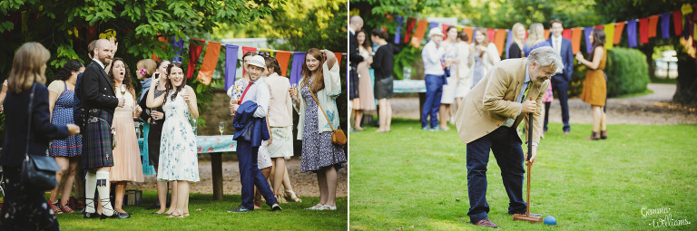 herefordshire-wedding-gemmawilliamsphotography_0044-1(pp_w768_h255).jpg