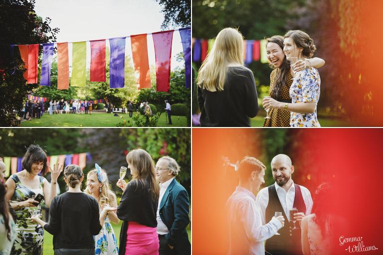 herefordshire-wedding-gemmawilliamsphotography_0045-1(pp_w768_h512).jpg