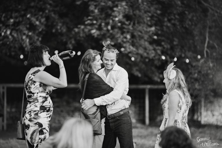 herefordshire-wedding-gemmawilliamsphotography_0050-1(pp_w768_h511).jpg