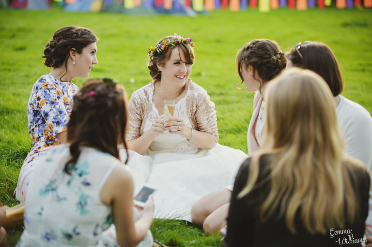 herefordshire-wedding-gemmawilliamsphotography_0051-1(pp_w768_h511).jpg