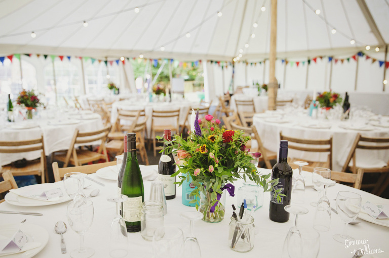 herefordshire-wedding-gemmawilliamsphotography_0053-1(pp_w768_h511).jpg