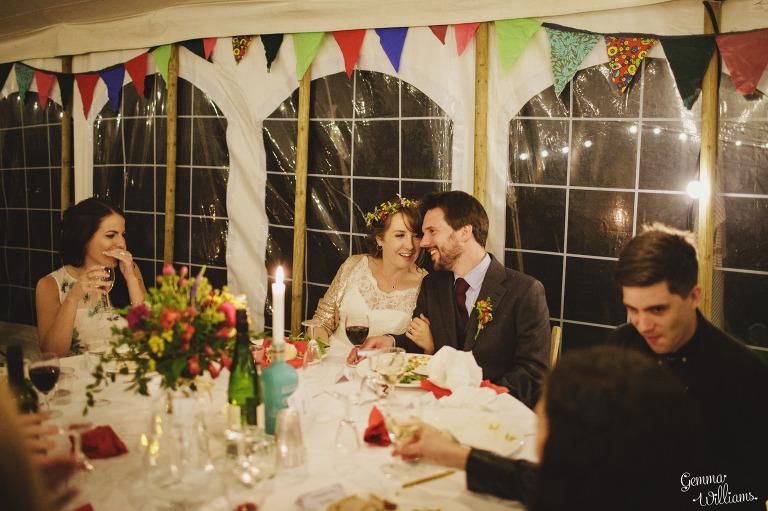 herefordshire-wedding-gemmawilliamsphotography_0059-1(pp_w768_h511).jpg