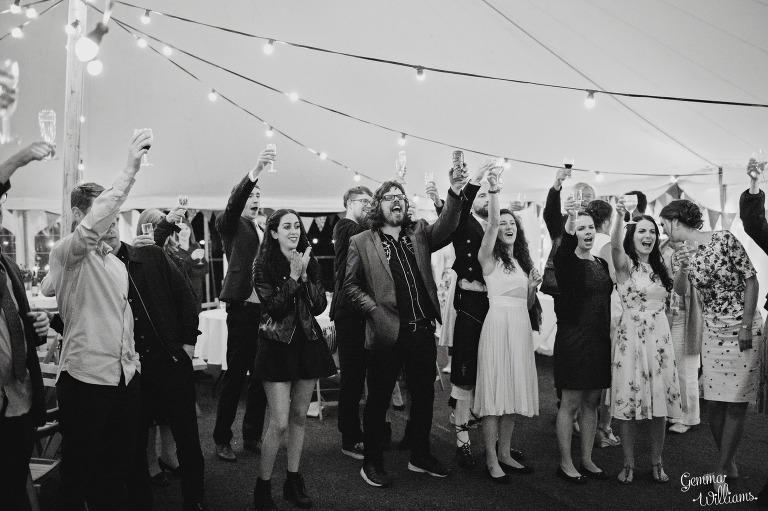 herefordshire-wedding-gemmawilliamsphotography_0063-1(pp_w768_h511).jpg