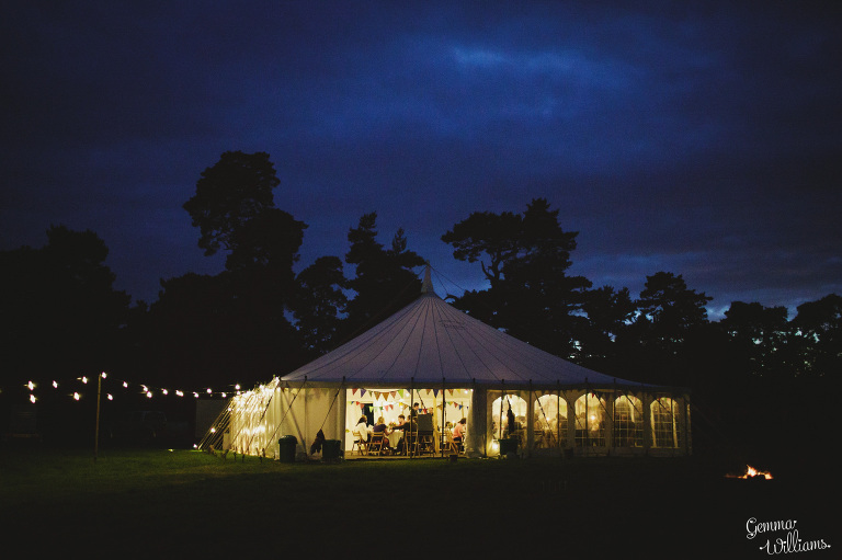 herefordshire-wedding-gemmawilliamsphotography_0064-1(pp_w768_h511).jpg