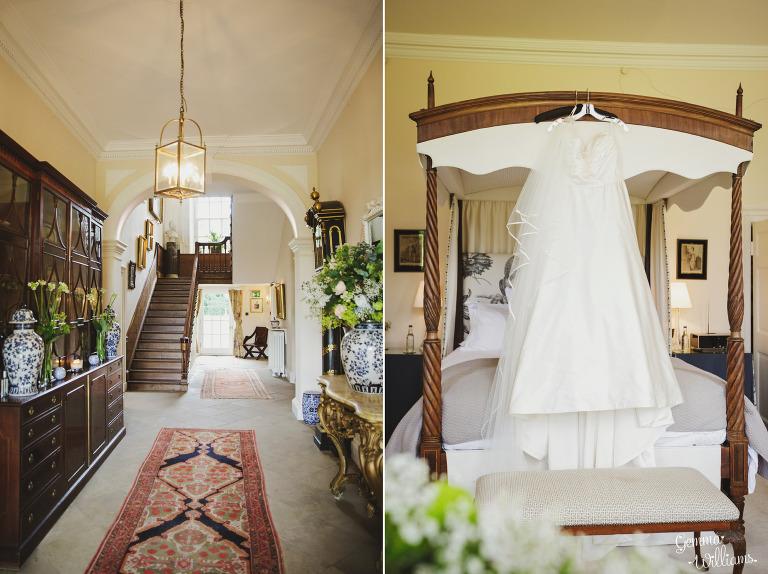 iscoyd-wedding-gemmawilliamsphotography_0004(pp_w768_h574).jpg