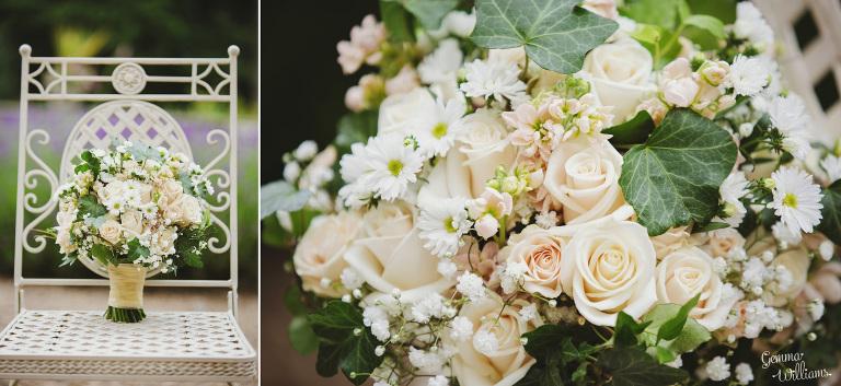 iscoyd-wedding-gemmawilliamsphotography_0008(pp_w768_h353).jpg